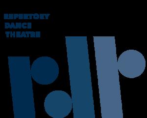RDT logo